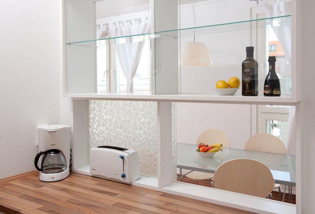 k chendurchreiche k che pinterest kuchen wanddurchbruch und k cheneinrichtung. Black Bedroom Furniture Sets. Home Design Ideas