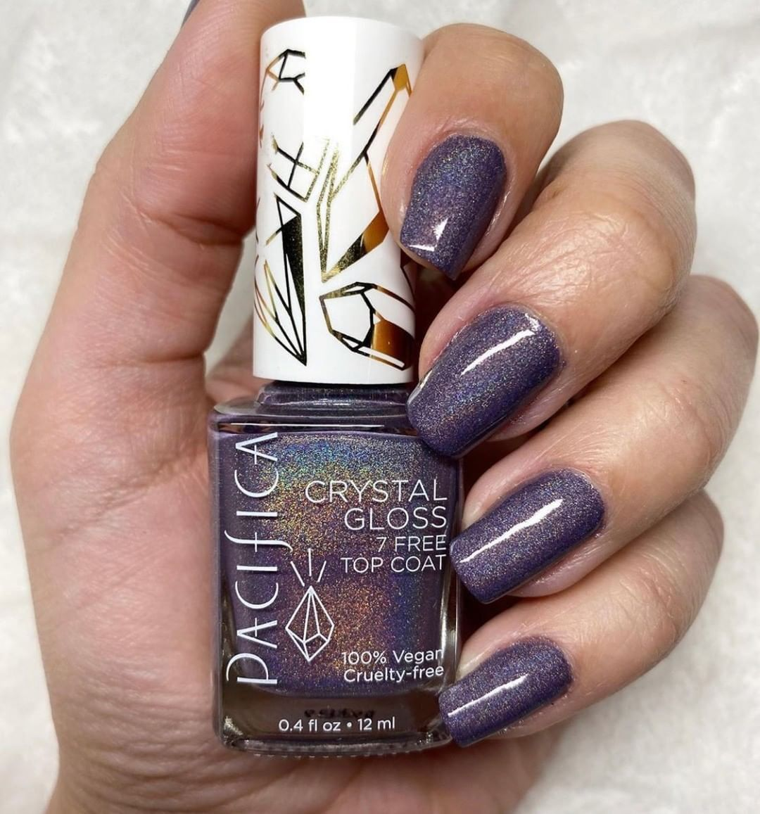 Pin by Ashley on Nails in 2020 Cruelty free nail polish