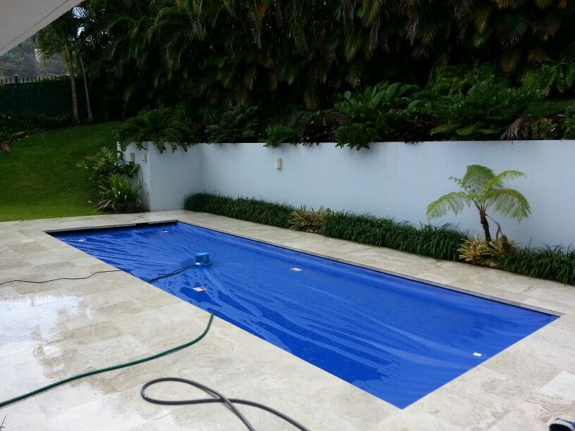 Automatic pool cover automatic pool cover pool pool cover