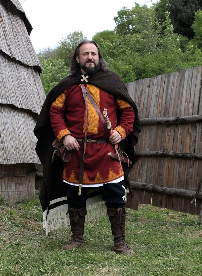 37++ Medieval duke information