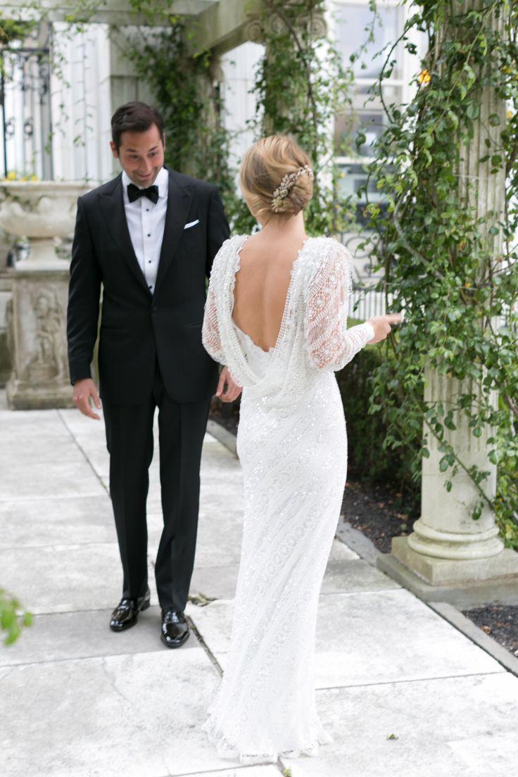 Best wedding dresses of 2018  Tendance Robe du mariage   Drumroll pleaseThe BEST