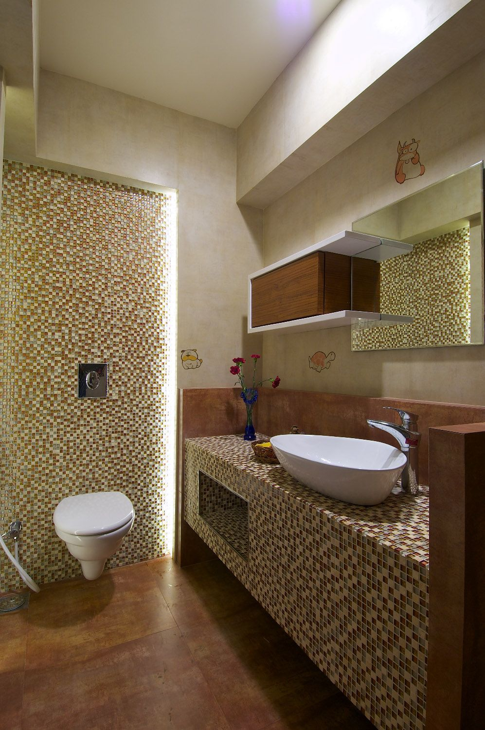 #architecture #architects #avfourthdimension #avfourthdimensioninterior #ameevora #interior #interiordesign #indiandesign #indianarchitect #indiadesignworld #smw_india #modern #contemporary  #luxury #concept #chic #childrensroom #contrast #details #art #highend #design #culture #safe #kids #beige #toys #decor #archdaily #contemporist #mumbai