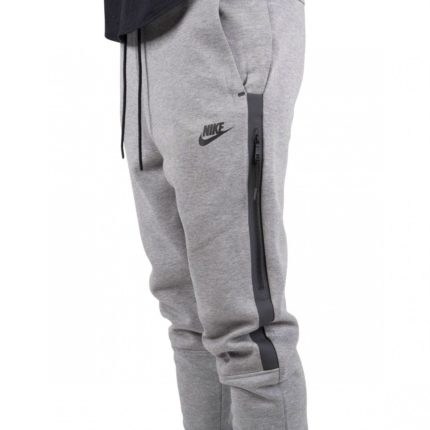 Nike Sportswear Tech Fleece Pant Womens Nike tech fleece