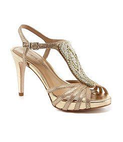 Womens Bridal Shoes Womens Wedding Shoes Amp Heels