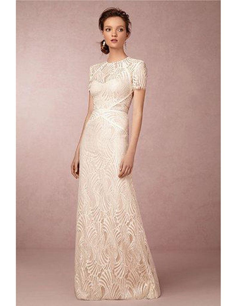 Robe de mariée vintage années 40 - 20 robes de mariée rétro pour ...