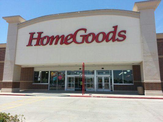 Home Goods   Eldridge   Westheimer   Great home d cor for great prices. Home Goods   Eldridge   Westheimer   Great home d cor for great