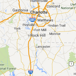 53 Things To Do With Kids In Hickory Nc Tripbuzz Charlotte