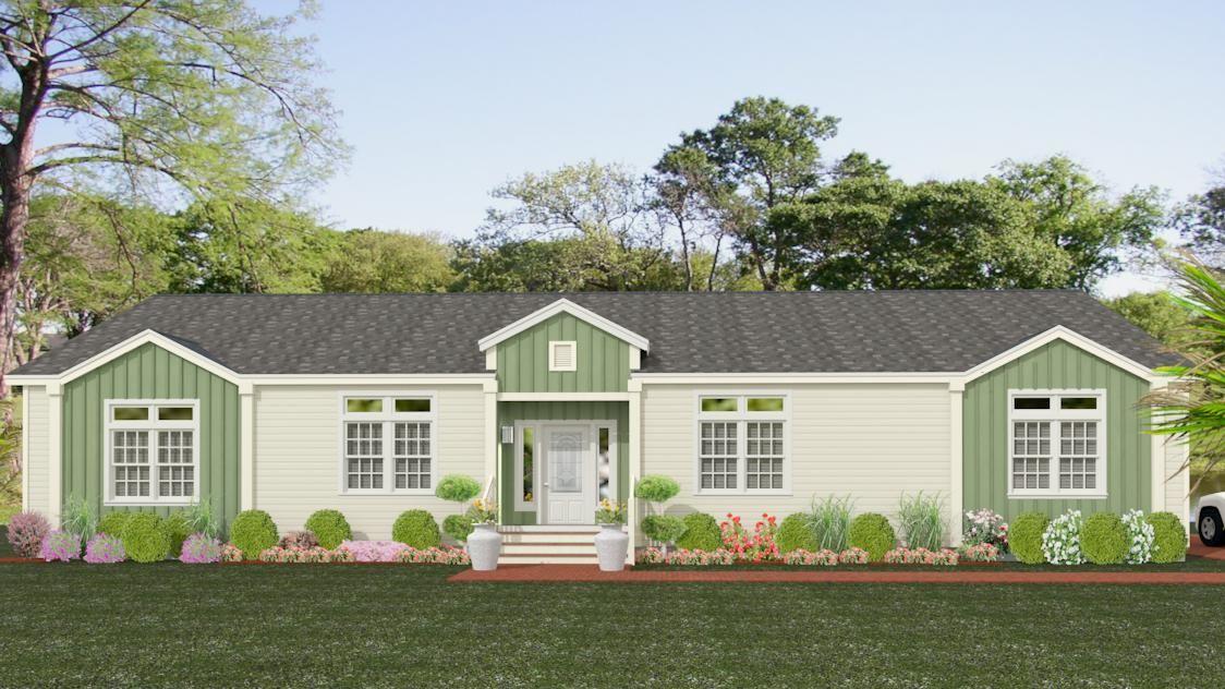 Floor Plans Manufactured Homes, Modular Homes, Mobile