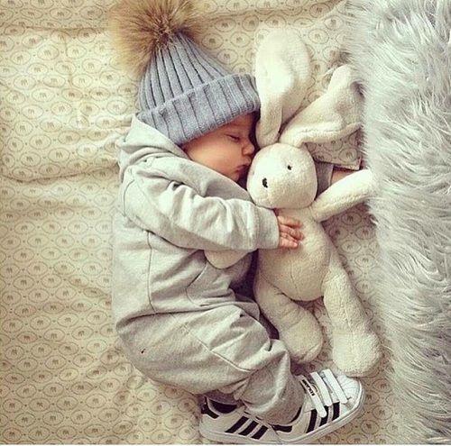 d6aa4a62c9b Χαριτωμένα Παιδιά, Χαριτωμένα Μωρά, Ύπνος, Δημιουργική Φωτογραφία,