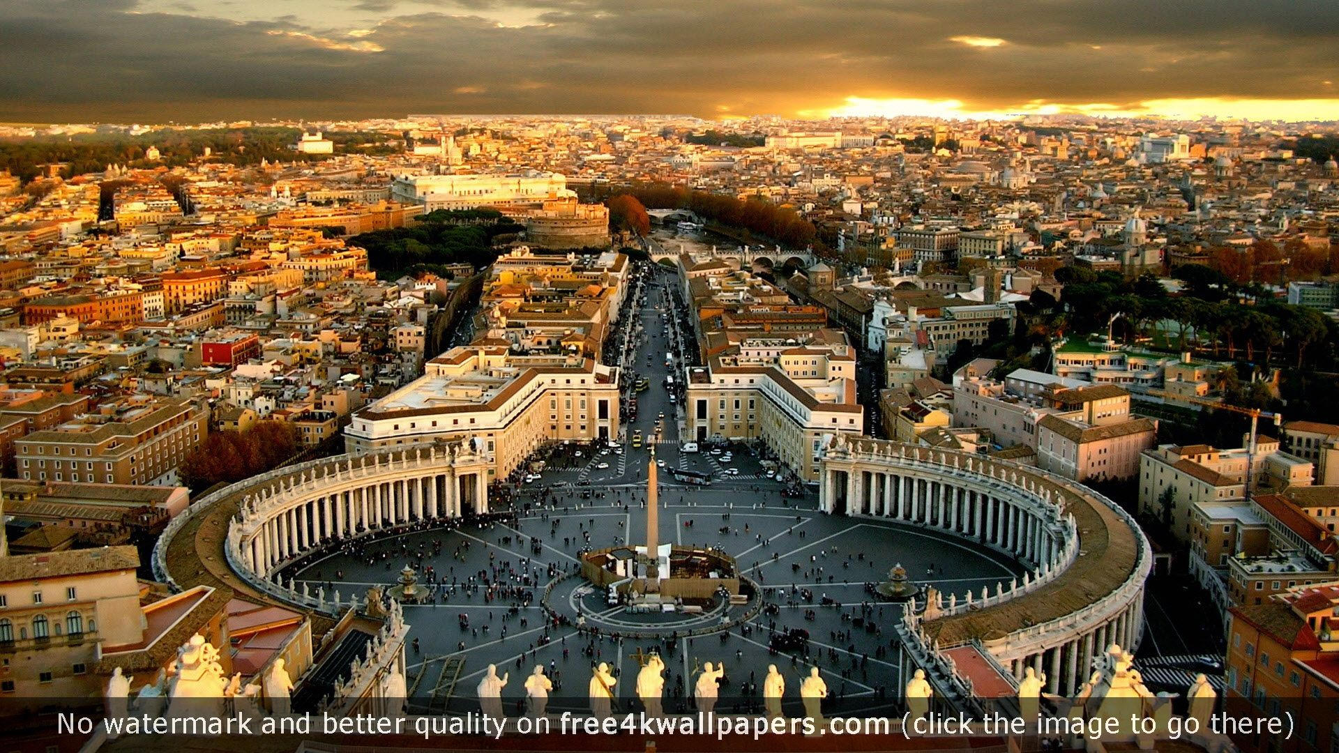catholic church vatican hd wallpaper catholic church