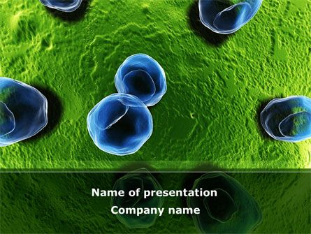 http://www.pptstar/powerpoint/template/cell-damage/ cell, Modern powerpoint