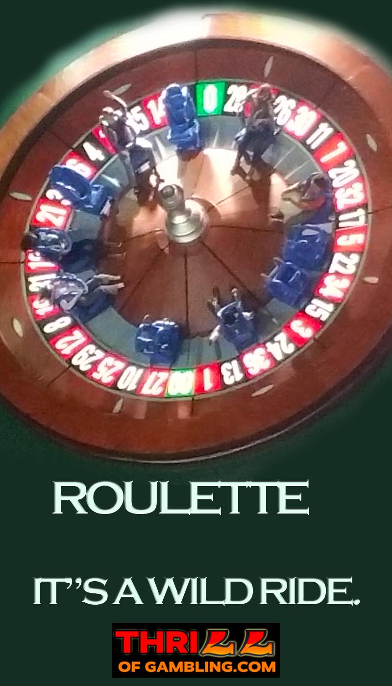 Discount blackjack