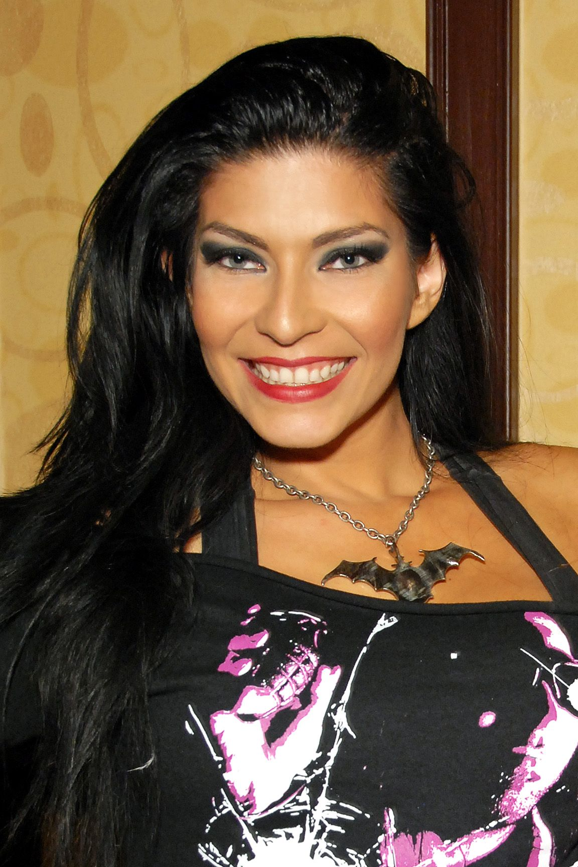 Cleavage Shelly Martinez nudes (77 images), Topless