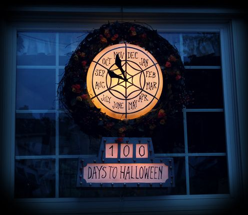 NBC/Haunted Mansion Countdown Clockimg_1417copy.jpg