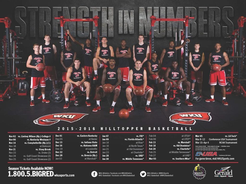 Poster Swag On Basketball Posters Poster Basketball
