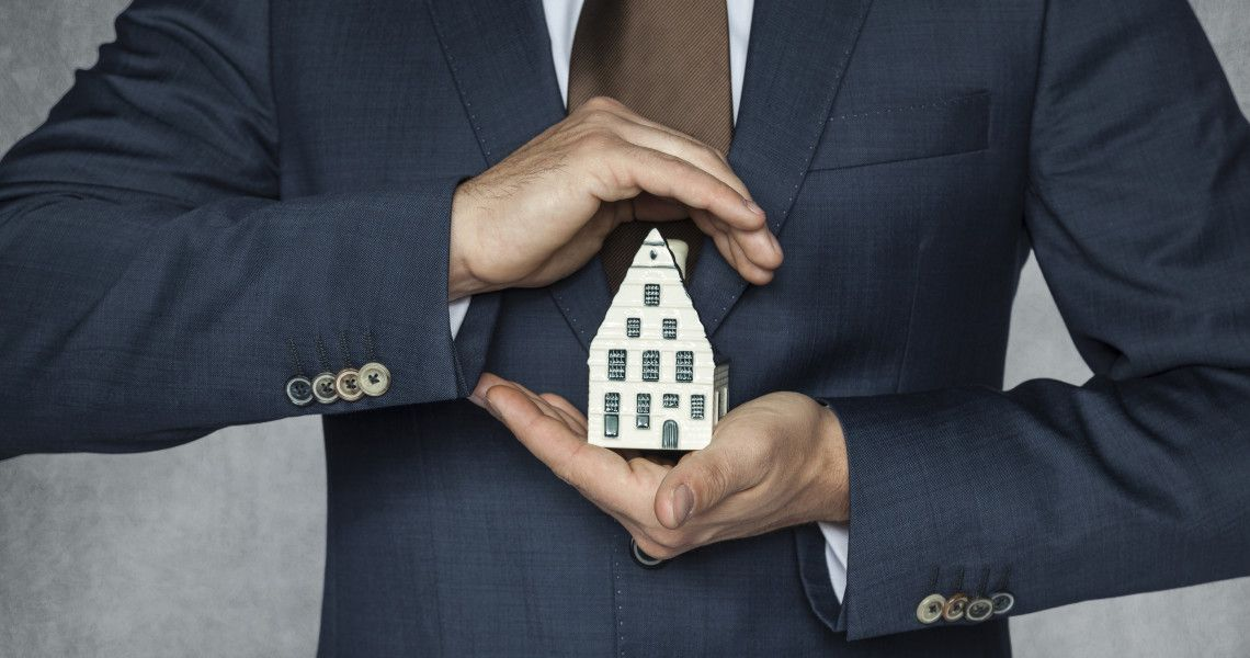 Thinking about selling your home in Nutley NJ? Here are 3 ...