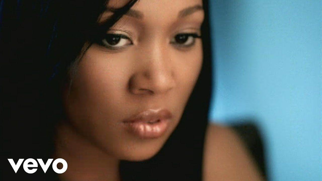 Monica - So Gone (VIDEO) - YouTube ...