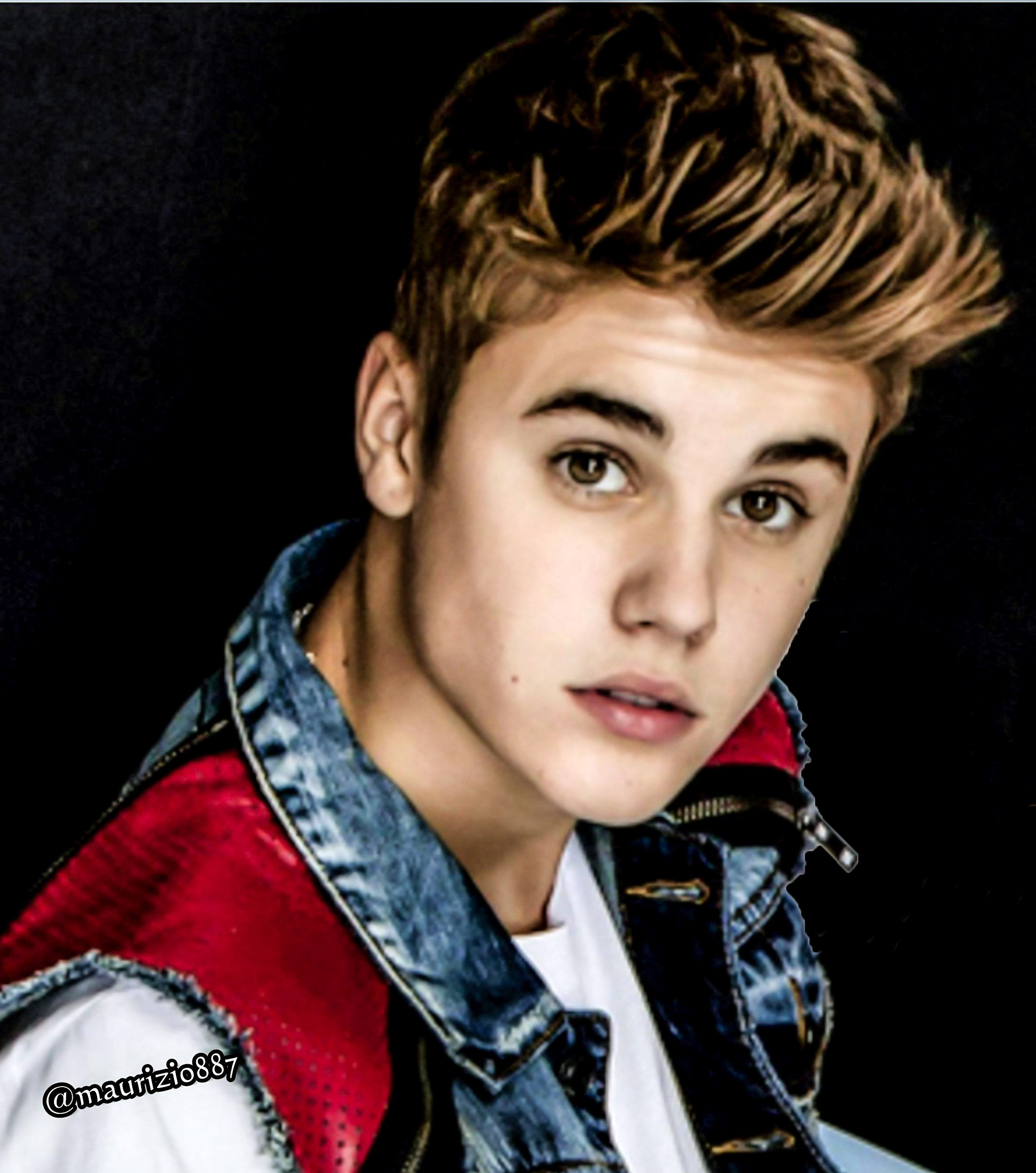 Justin Bieber Wallpapers Hd 2015 Justin Bieber 2015 Photoshoot Justin Bieber Images Womens Hairstyles