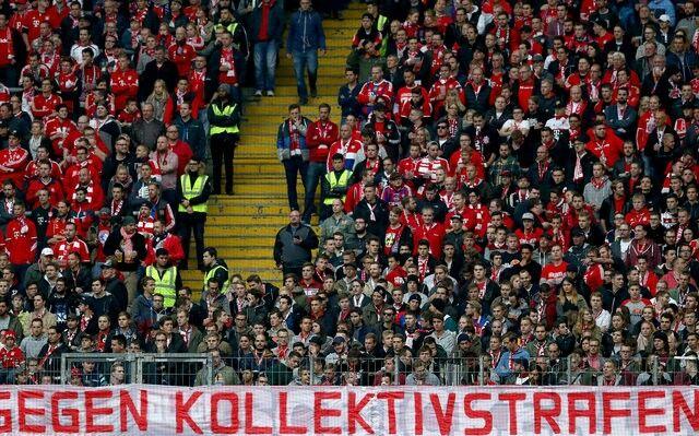 Pin Auf Eintracht Frankfurt E V