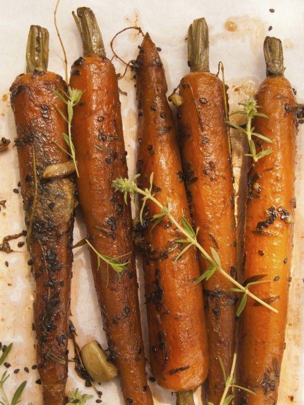 15 idee per cucinare le verdure in modo sano e gustoso | Lifestyle ...