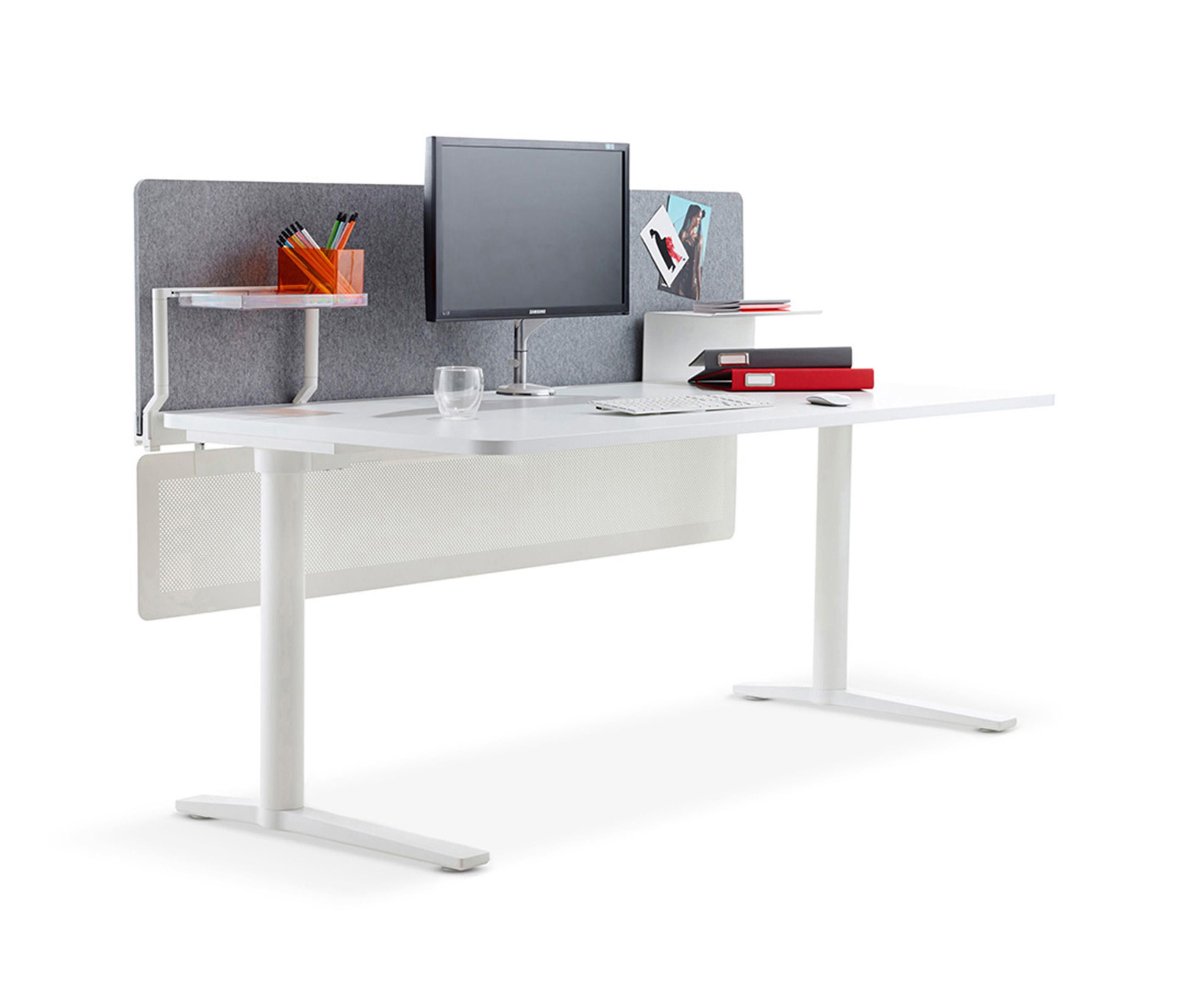 Pin By Allan McLernon On Office Furniture
