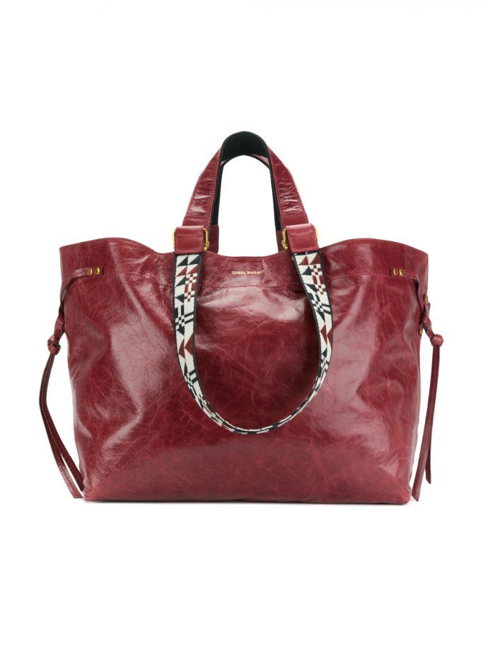 The Best Designer Handbags To Invest In Right Now Trend Ss 2019 20 Pinterest Fashion S Designers And Leather Totes