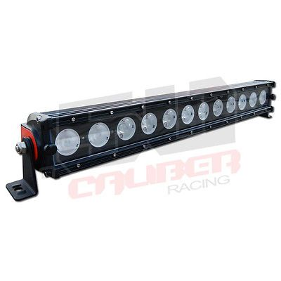 20 led light bar combo beam baler combine harvester police ambulance 20 led light bar combo beam baler combine harvester police ambulance fire truck aloadofball Image collections