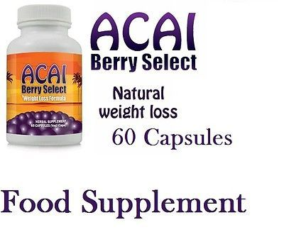 Hawaiian astaxanthin weight loss image 7