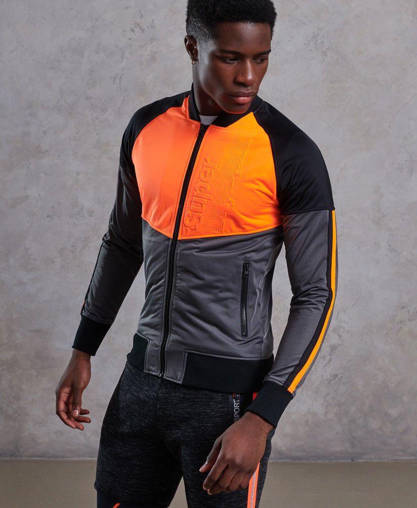 Superdry Hoodies & Sweatshirts eBay Clothes, Shoes