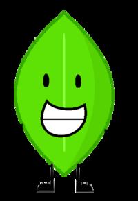 Bildresultat för leafy bfdi