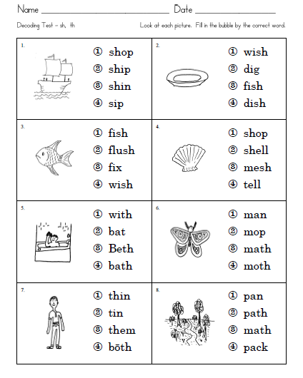 Printables Beginner Reading Worksheets 1000 images about homeschooling sight words on pinterest kindergarten word worksheets spelling and works