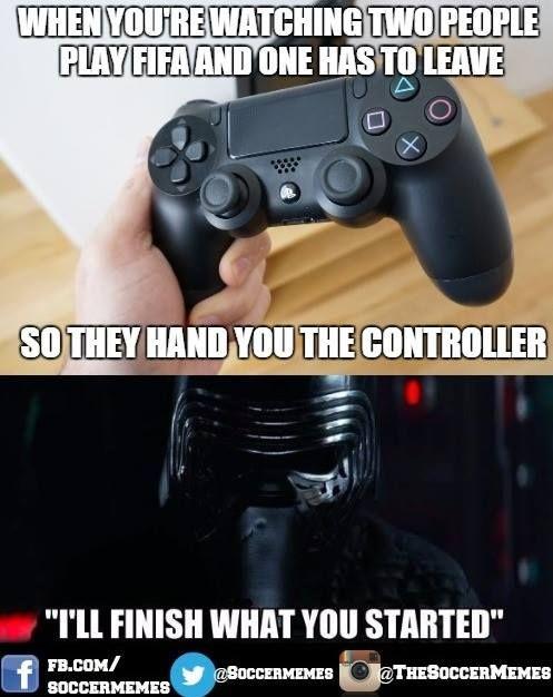 Video Games Video Games Video Game Memes Games