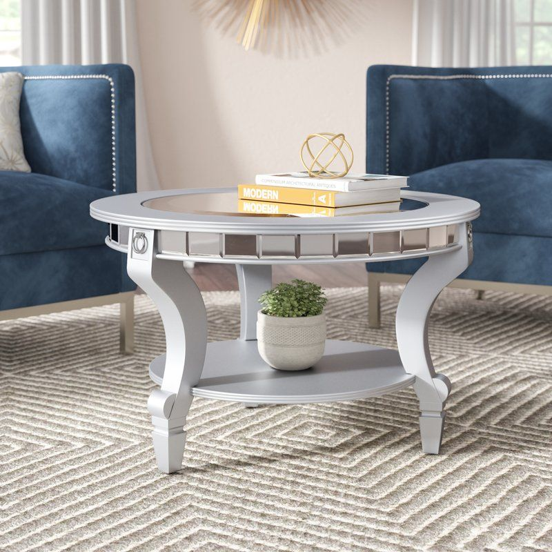 Jocelyn Coffee Table In 2019 Tables
