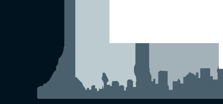 New York City Skyline Clip Art Clipartfest New York Skyline Silhouette Nyc Skyline Art City Skyline
