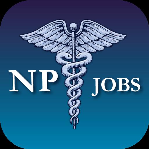 Vermont Nurse Practitioner Jobs Np Jobs Mobile App Mobile App Train Activities App