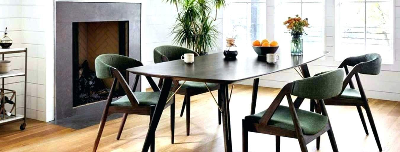 Fresh Modern Dining Table Set Up Images Inspirational Modern