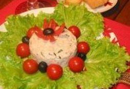 Paté de Atum e Requeijão - http://www.receitassimples.pt/pate-de-atum-e-requeijao/