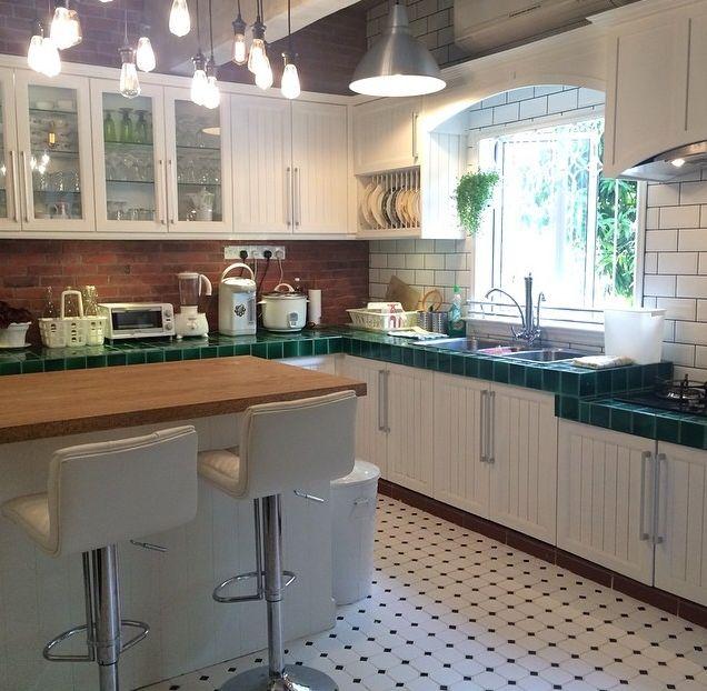 Dining Living Room Deco Nani Rostam Dream Home Design Home Deco Home