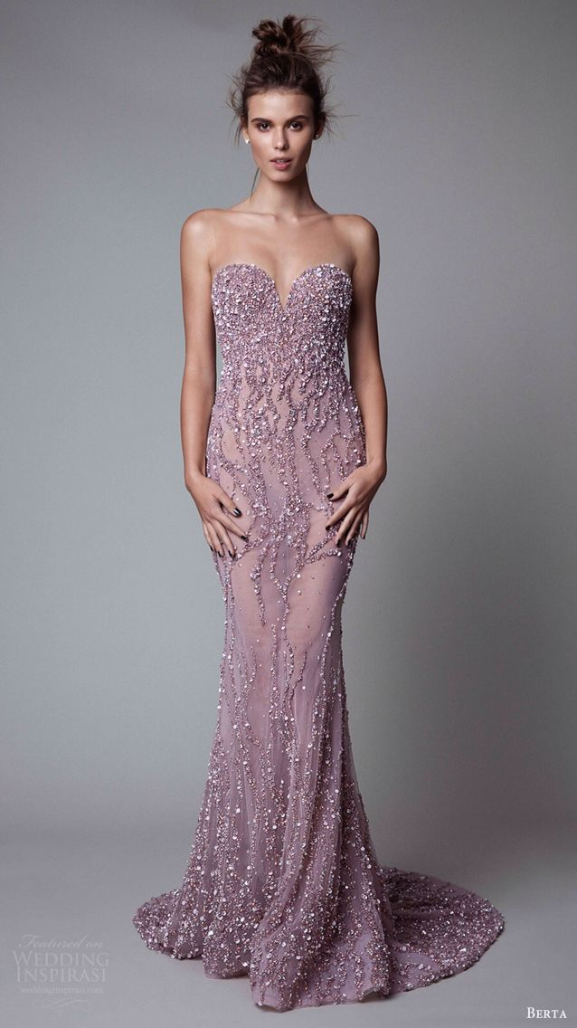 Pin by Shannon Marie on Dresses | Pinterest | Gowns, Prom and Formal