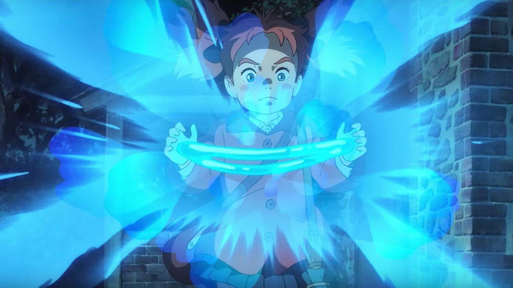 Épinglé par MARYEM LAADIDAOUI sur anime (avec images