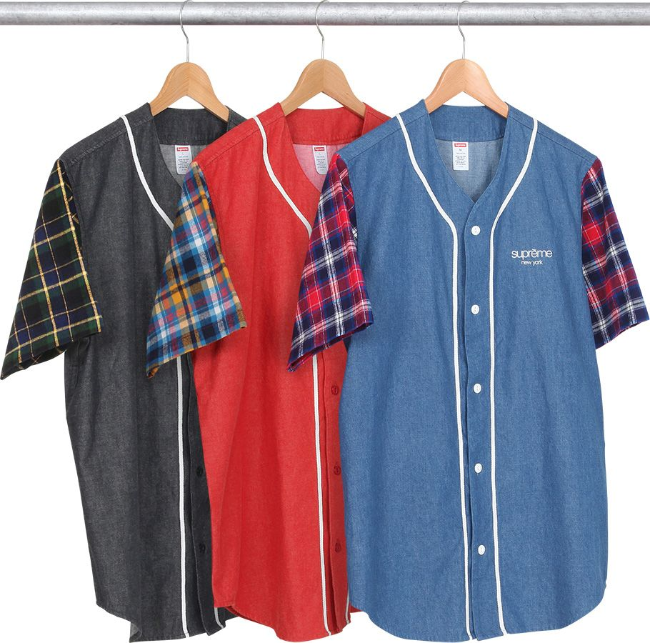 Flannels and Hoodie on Pinterest