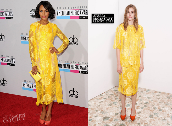 Google Image Result for http://thefashion-court.com/wp-content/uploads/2012/11/kerry-washington-in-stella-mccartney-amas-2012.png