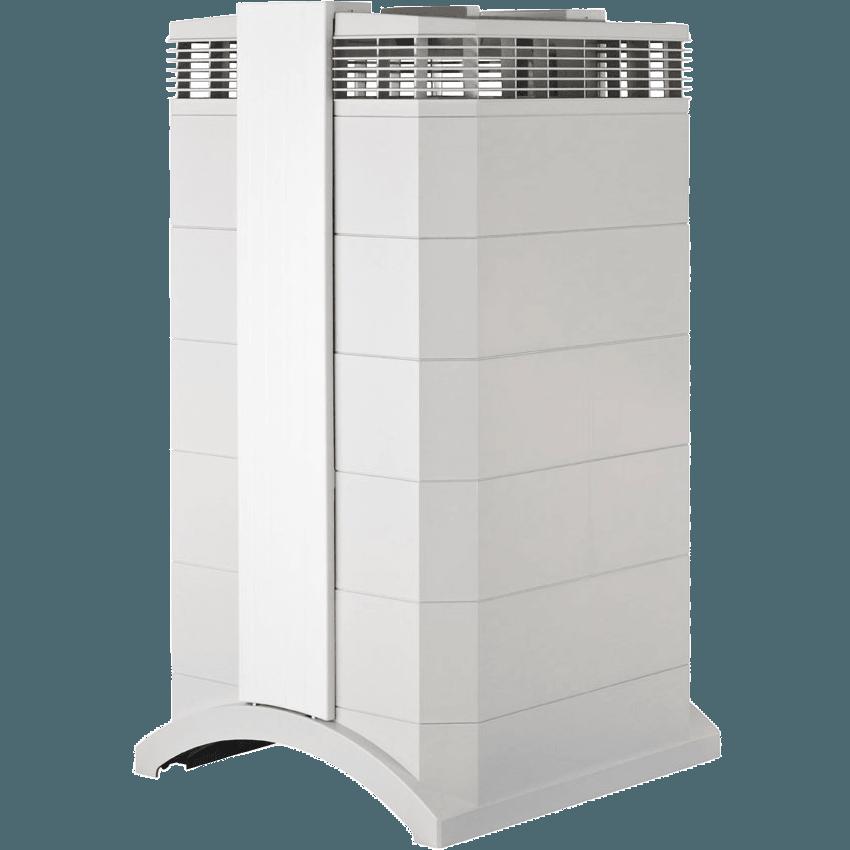 IQAir HealthPro Plus Air Purifier Air purifier reviews