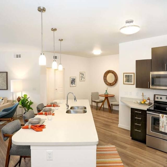 The Avenue By Executive Apartments: Pin By Avenue C Apartment Homes On Avenue C Apartment