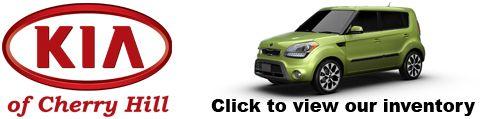 Find New Kia Cars Suvs For Sale And Used Cars For Sale At Turnersville Kia In Sicklerville Nj Also Serving Washington Township Nj Kia Kia Soul Kia 2017