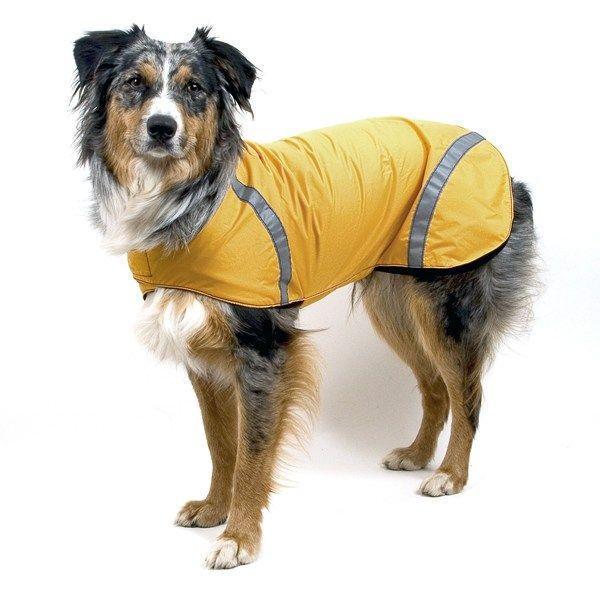 371f064c7df45 Hunting Dog Clothes | RusticDoggy.com | Dogs | Dogs, Dog coats, Dog ...