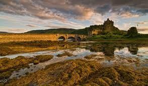 Ardrossan Scotland