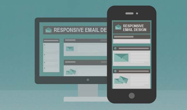 Check Out The Great Tips And Tricks For Efficient MobileFriendly - Mobile friendly email templates