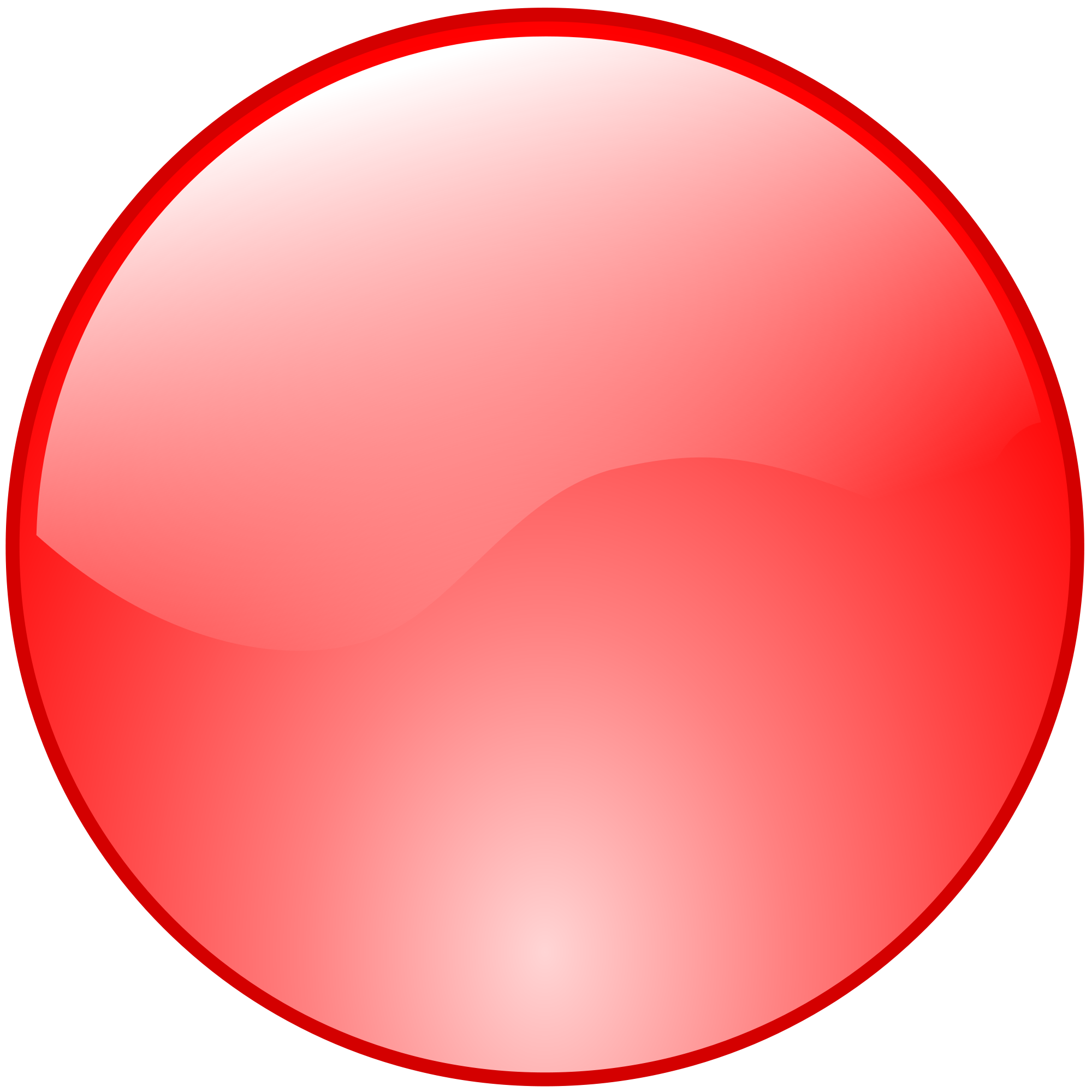 FileButton Icon Red.svg Wikimedia Commons (с