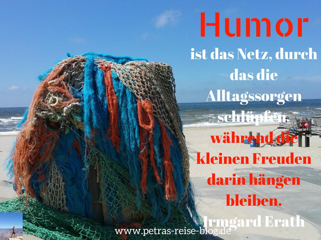 Home Hotel Portal Fur Wernigerode Weisheiten Weisheiten Spruche Schone Spruche Zitate